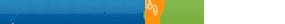 logo pluumber